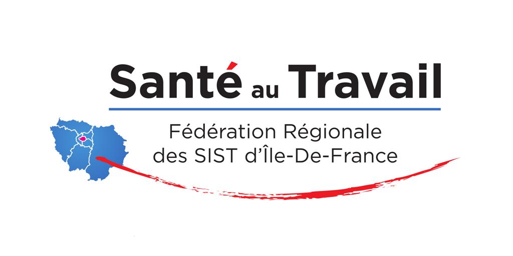 logo-SIST