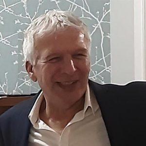 Jean-Louis Osvath